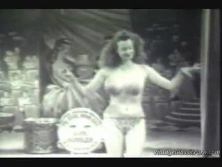 retro porn, retro sex, vintage girls, vintage nude boy