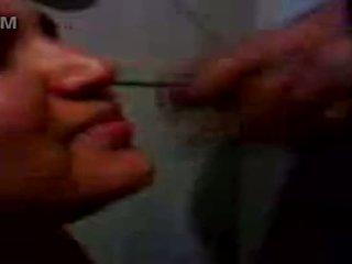 Assistir real lanka sexo vídeo - experiente local casal é doing alguns maduros sexo