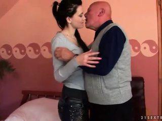 črna, hardcore sex, oralni seks, suck