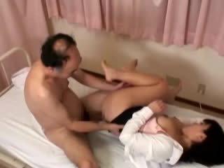 nice fucking real, quality japanese, hottest exotic