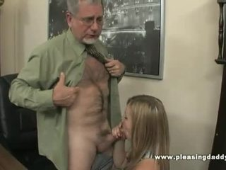 best young, reverse cowgirl hot, boss more