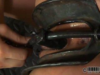 sex, humiliation, submission, bdsm