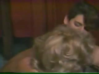 Marlena got dia sebuah muda homoseks wanita!