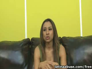 quality deepthroat any, all brazilian hot, oral online