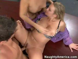 mais hardcore sexo melhores, novo deepthroat, groupsex grátis