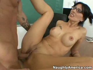 Sex Dream Zoe Holloway Acquires A Hot Reward Of Cock Juice After A Nice Plow