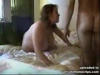 Nasty Homemade Porn Vid Presented By Private Home Clips