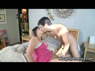 Lusty curvy brooke adams getting so fucked pagtatalik na pang-aso until she acquires fucked