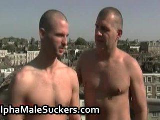 tube8 jeune gay puceau