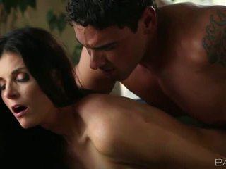 kiva hardcore sex katsella, tuore perseestä, kaikki suihin kuumin
