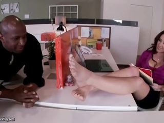 foot fetish, sexy legs, foot worship