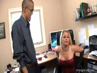 hardcore sex, blowjobs, blondinės