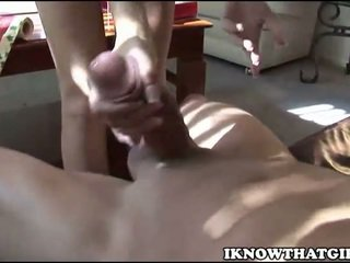 blowjobs, girlfriends, cock sucking, giving head porn