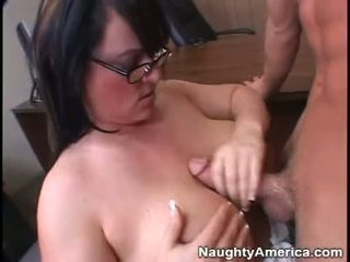 hot porn, full brunette, all hardcore sex fresh