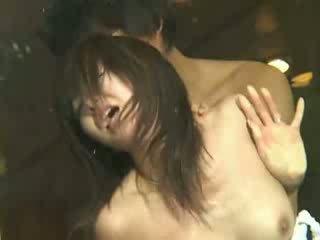 japanese, housewife