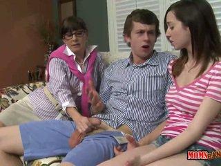 noen jævla, fersk oral sex karakter, online sucking