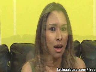 quality deepthroat online, you oral, free couples hq