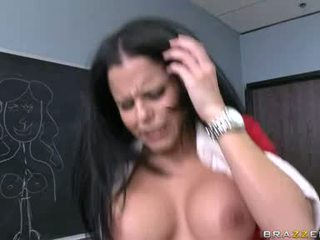hardcore sex nice, ideal hard fuck rated, big dick all