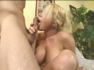 boob great, any monroe watch, fresh milf rated