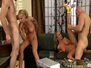any tits, quality hardcore sex ideal, real blow job