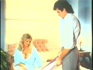 Napaka luma at klasiko antigo masidhi magkantot pornograpya