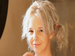 Parranajo of kauniita 21yo blondi pillua