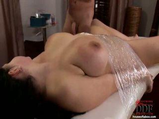 lisää hardcore sex, tarkistaa isot munat verkossa, nähdä anal sex sinua