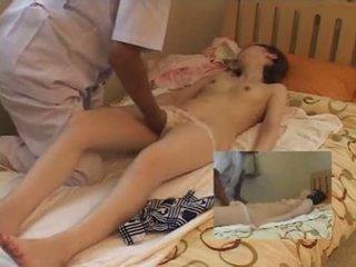 hq cam, best hidden, best massage