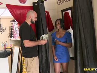 Money Talks show