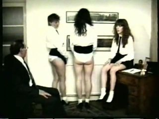 All dolls in spain being spanked and haveing x rated and totally absolutely mugt dvds