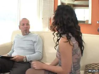Daughter-does-daddy-scene2