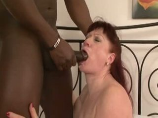 free big dick most, bbc rated, gilf
