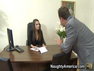 Nika Noir Sex