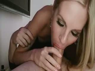 deepthroat, close up, ball licking