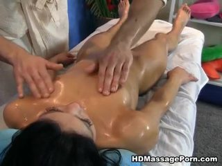 brunette new, big dick hottest, great oil any