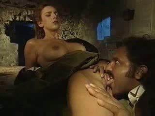 Italian copil futand cu stranger