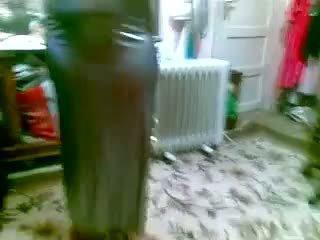 惊人 埃及的 大美女 性感 dance