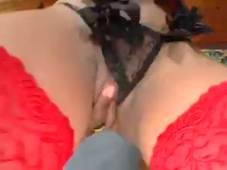 you brunette nice, watch blowjob nice, free sex rated