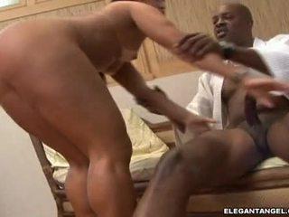 hardcore sex, great blow job clip, watch suck