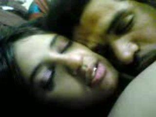 Arab casal