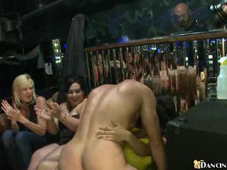 briunetė, mielas, realybė, hardcore sex