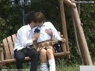 몰카 동영상, 숨겨진 섹스, 뱃사공, 도촬 vids