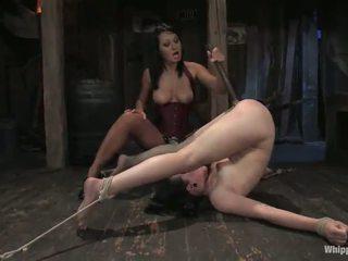 lesbian sex more, online hd porn ideal, bondage sex more