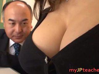 great japanese great, watch big tits, fresh teachers ideal
