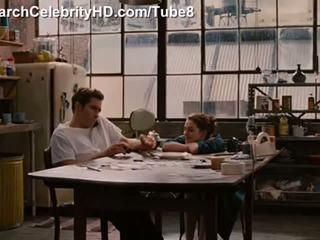porno, célébrité, bébé, sexe