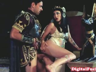 doggystyle hot, nice storyline all, hottest blowjob any