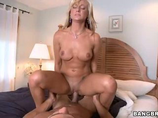 rated big boobs movie, blowjob, big tits sex