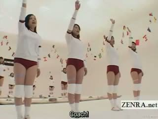 japonski, striptiz, cougar, erotika