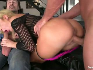 assfucking posted, quality double penetration, quality beauty fucking