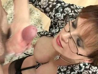 blowjobs new, real moms and boys most